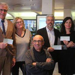 FINANCEMENT PARTICIPATIF SANS FRAIS ENTRE PARTICULIER