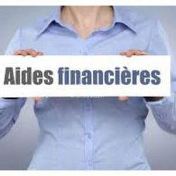 Pour toute vos demande de prêt d'argent sûre// moreau.luis19@gmail.com