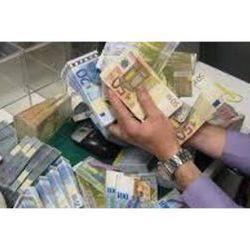 Offre de prêt pour vos projets / jeanlucmaurouard1 @gmail.com