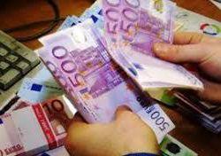 Offre de prêt et financement rapide