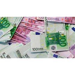 prêt urgent Algérie Alger ,prêt honnête en Algérie Alger