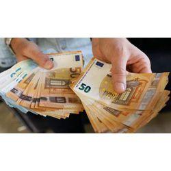 BESOINS DE CRÉDIT FINANCIÈRE CONTACTEZ : schmittcedr@gmail.com