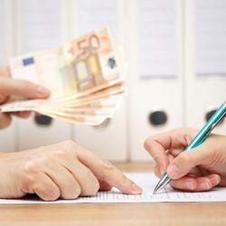 gerardserieux@gmail.com - offre de prêt entre particulier entre 1,5% a