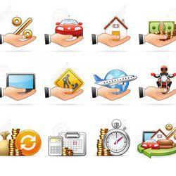 Offre de prêt d'argent entre particuliers - petite annonce Suisse.ch -