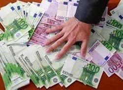 OFFRE DE PRËT ENTRE PARTICULIER sérieux A 2,5% en Belgique ,Belgique.b