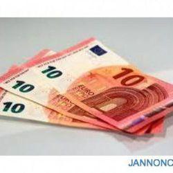 (lanouedaniel77@gmail.com )Offre de prêtentre particulier sérieux