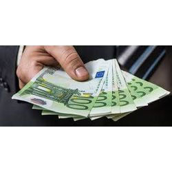 ( dehautpierre76@gmail.com ) Offre de prêt d'argent entre particuliers