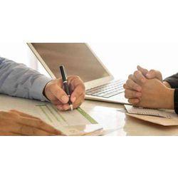 ( debautpier02@gmail.com ) Offre de prêt entre particulier sérieux