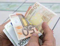 Pour toute vos demande de prêt d'argent sûre// mauricevervaerde@gmail.