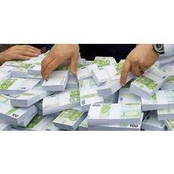 pretalgerie@gmail.com offre de prêt entre particulier ALGÉRIE ADRAR AÏ