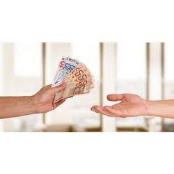 Offre de prêt entre particuliers sérieux et fiable en Allemagne, Franc