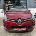 RENAULT CLIO IV 1.5 DCI 90CH ENERGY BUSINESS 82G 5P - Photo 2