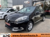 RENAULT GRAND SCENIC III 1.5 DCI 110CH ENERGY BUSINESS 7 PLACES sur Crolles