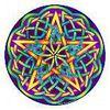 Voyance, horoscope sur Grenoble : VOYANCE DU COEUR 0892 68 05 18